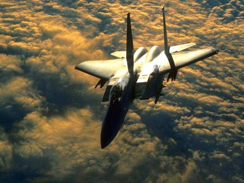Avion%2002