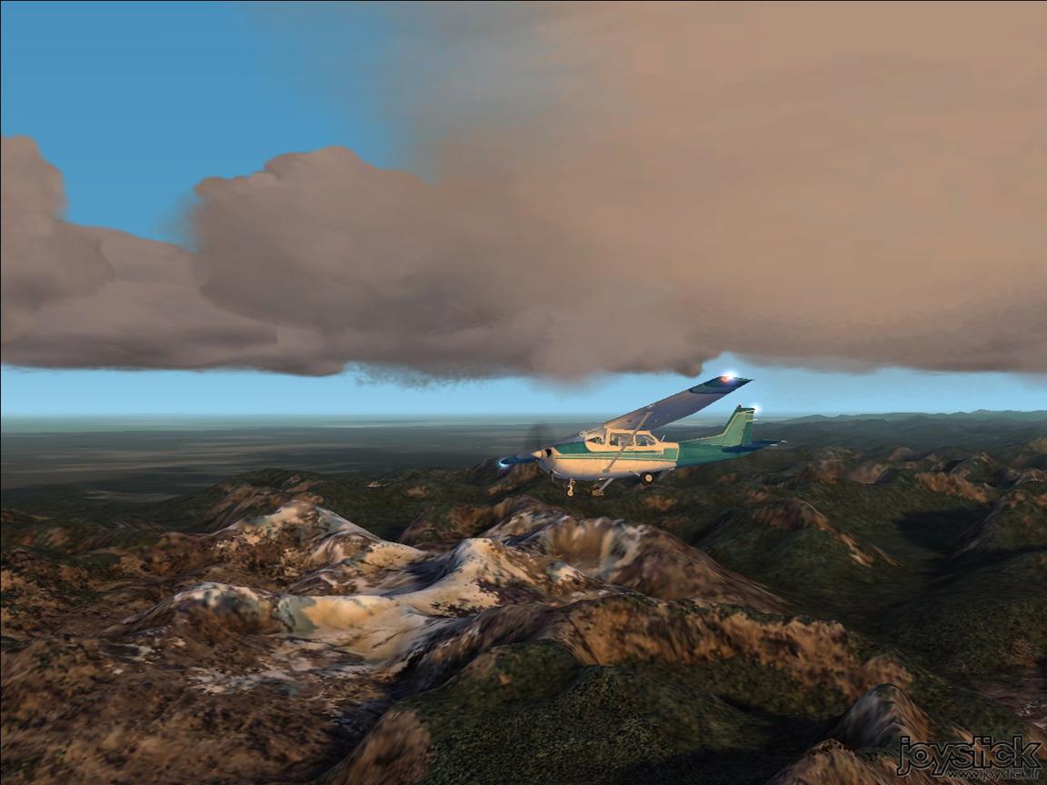 Avion%2003