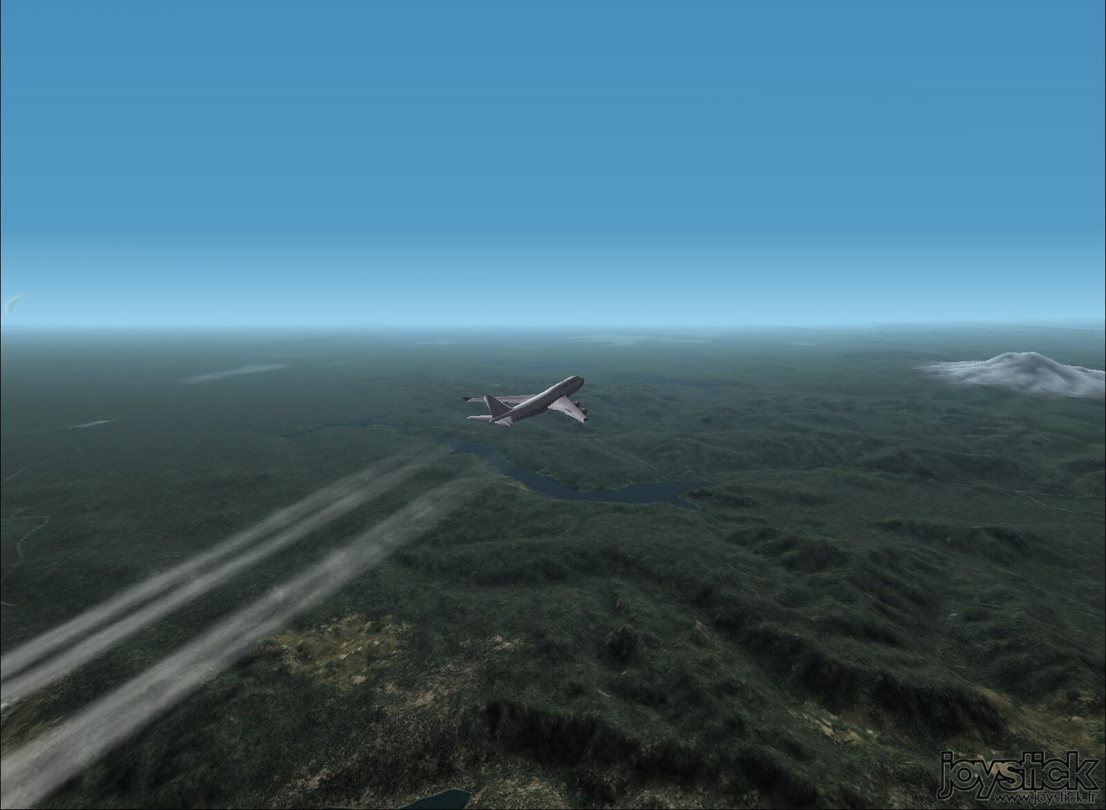 Avion%2004