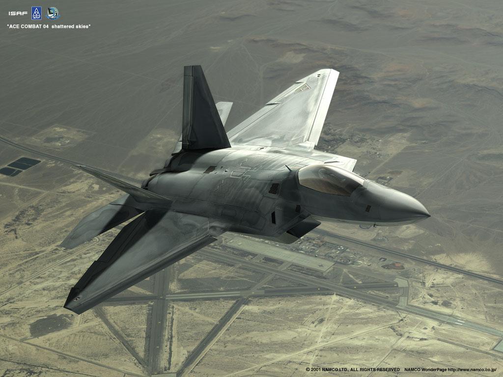 Avion%2005