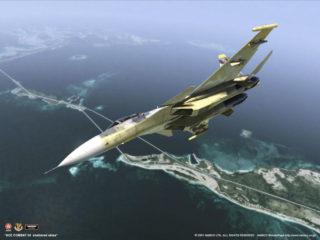 Avion%2007