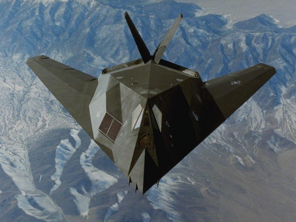 Avion%2008