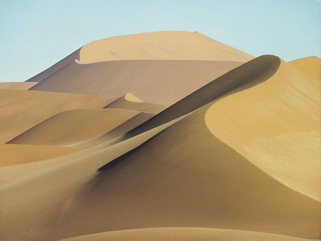 Desert%2023.jpg