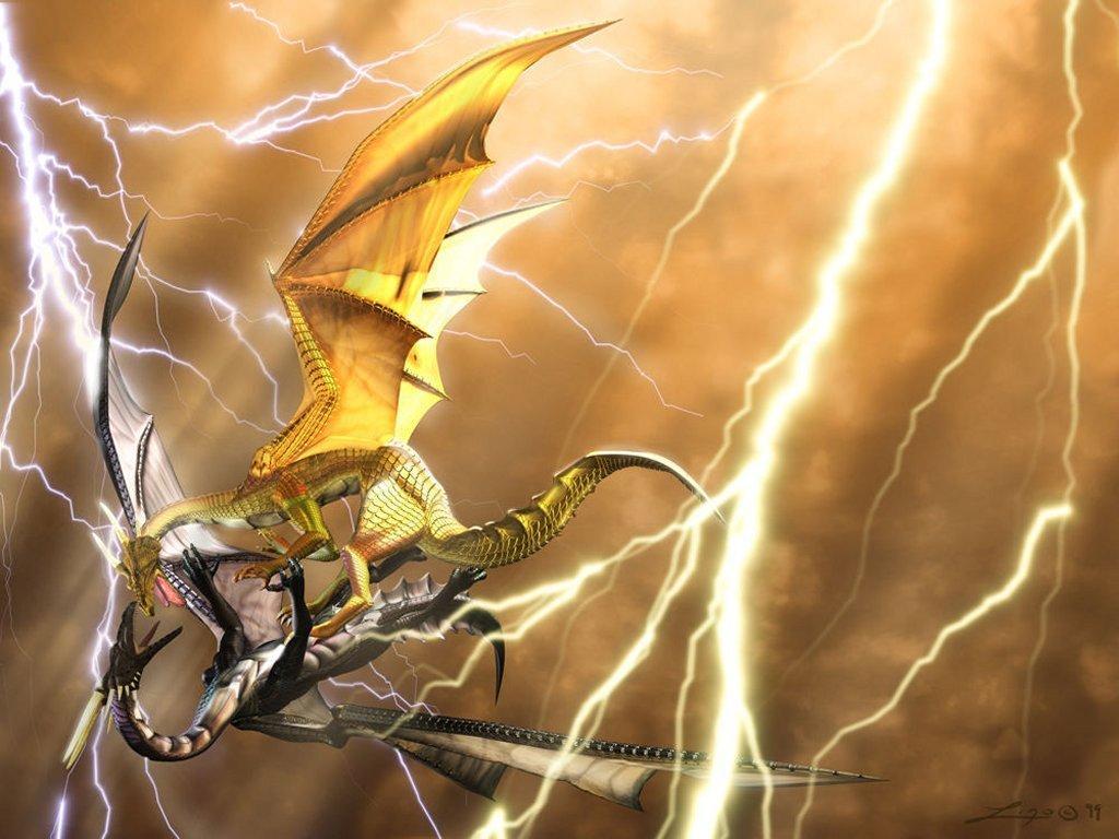Dragon%2001